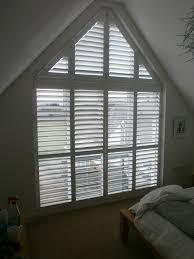 loft window blinds with inspiration hd photos 4648 salluma