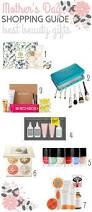 shopping guide mother u0027s day shopping guide best beauty gifts the shopping