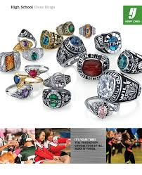high school class ring value which classring design are you find all ring designs on jostens