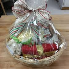 cooking gift baskets gift baskets 2017 b b boulangerie bakery katiemade