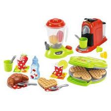 ustensile de cuisine enfant ustensiles de cuisine enfant achat vente jeux et jouets pas chers