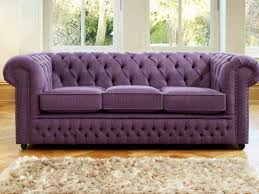 Couch Vs Sofa Sofas Center Rue Apartment Sofa With Tapered Legs Vs Couch The
