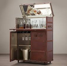 Compact Bar Cabinet 129 Best Bar Images On Pinterest Drinks Cabinet Bar Cabinets