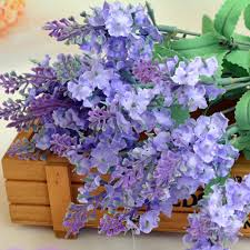 Wedding Decoration Home Compare Prices On Wedding Decorations Lavender Online Shopping
