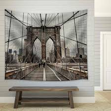 Brooklyn Home Decor Wall26 Com Art Prints Framed Art Canvas Prints Greeting