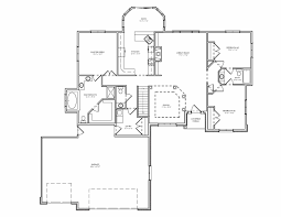 create own floor plan cool how to create a floor plan using