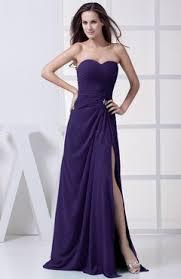 royal purple bridesmaid dresses royal purple color bridesmaid dresses uwdress