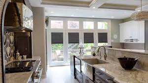 kitchen ideas to make a sizzle diy design pictures u from hgtv