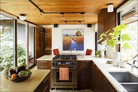 100 list of paint colors at lowes list manufacturers of