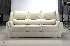 quel cuir pour un canapé canape quel cuir pour un canapé awesome ou acheter canap cuir 12