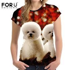 bichon frise funny online buy wholesale bichon frise shirt from china bichon frise
