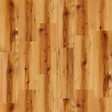 attractive pine laminate flooring with hardwood flooring