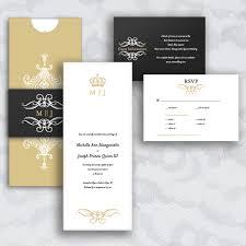royal wedding invitation vote wgn royal wedding contesttruly engaging wedding