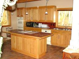 Kitchen Island With Legs Solid Wood Kitchen Islands Brand New Lowest Price Unfinished Wood