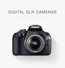 camera store online buy cameras online at low prices in india
