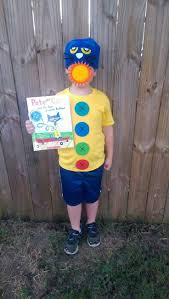 Pete The Cat Clothing Best 20 Book Characters Dress Up Ideas On Pinterest Book Week