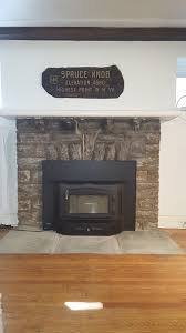 project gallery estates chimney sweep inc