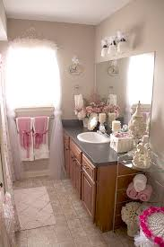 pink and black bathroom ideas marvelous best 25 pink bathroom decor ideas on of home