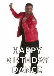 Happy Birthday Meme Gif - happybirthday gifs tenor