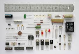 tv board industrial electronic component wikipedia
