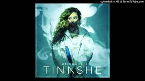 Drake Wildfire Instrumental Mp3 Download by Tinashe How Many Times Feat Future Youtube