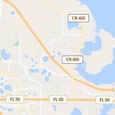clermont fl map clermont garage sales yard sales estate sales by map clermont