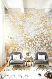 Stunning Graphic Design Work From Wall Ideas Wallpaper Design For Wall In India Create Your Own