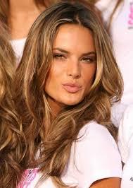 light caramel brown hair color 30 gorgeous light brown hair colors herinterest com part 3