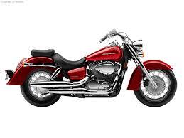 black honda motorcycle 2015 honda shadow 750 aero motorcycle usa