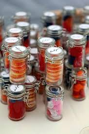 inexpensive party favors inexpensive wedding favors something goes party favor ideas