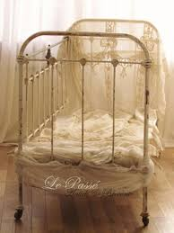 best 25 victorian crib mattresses ideas on pinterest vintage