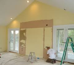 interior house painting ambler pa patch and paint pros