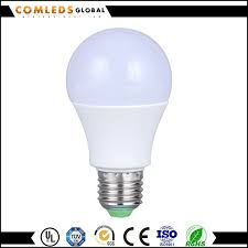 led light led light suppliers and manufacturers at alibaba