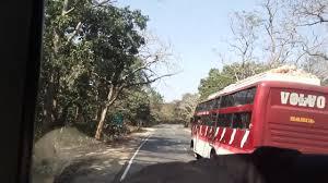 koderma ghati jalebiya road bihar jharkhand youtube