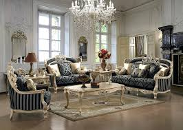 Used Sofa Set For Sale by Couches Victorian Style Couches New Victorian Style Couches