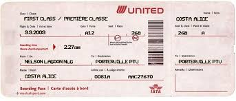 united airlines ticket change fee buy online airline tickets to tennessee purchase airline tickets