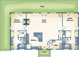 log cabin open floor plans runner up for best log floor plan 2 500 square