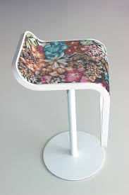lem piston barstool missonihome fabric italydesign com