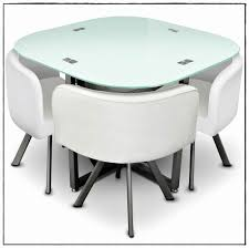 table de cuisine gain de place table cuisine rabattable fwt07 w table murale rabattables
