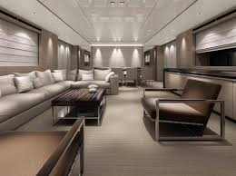 Boat Interior Design Ideas Appealing Boat Interior Design Images Decoration Ideas Trends