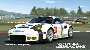 porsche carrera 2015 porsche 911 rsr 2015 real racing 3 wiki fandom powered by wikia