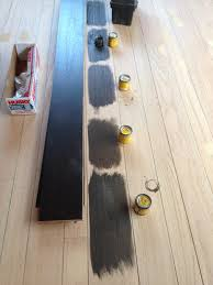 How To Take Care Of Wood Floors Flooring Contractor Roseville Flooring Contractor Folsom Flooring