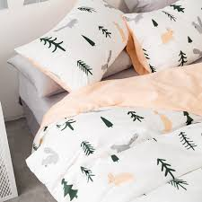 Low Price Duvet Covers Compare Prices On Grey Bed Sets Online Shopping Buy Low Price