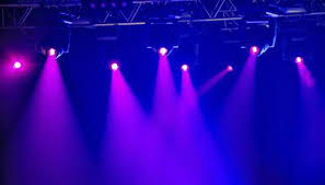 concert lighting design schools colleges that offer degrees in stage lighting sound synonym
