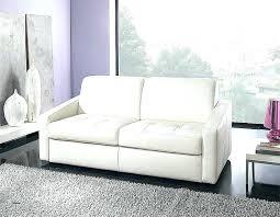matelas pour canapé convertible pas cher matelas pour banquette en palette canape lit palette matelas pour