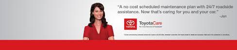 toyota service logo centennial toyota las vegas nv toyota dealer centennial