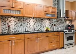all wood construction newport style kitchen cabinets door samples
