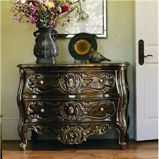 Marge Carson Bedroom Furniture by Marge Carson Nightstands Store Bigfurniturewebsite Stylish