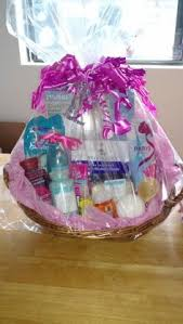 game prizes and diaper raffle prize baby shower diy pinterest