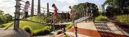 free things to do in sydney attractions what s on activities